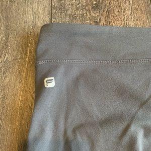 Fabletics Pants - Fabletics 'Austin' Powerhold Leggings